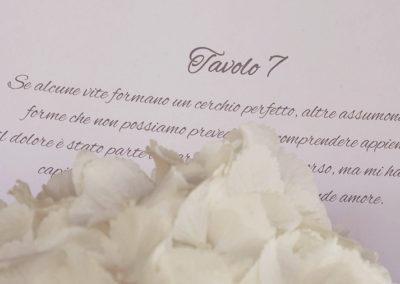 matrimonio-toscana-visualgroove-gallery-11
