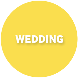 visualgroove video matrimonio - video wedding
