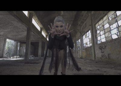 Music Videoclip