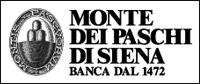 Visual Groove per Monte dei Paschi di Siena