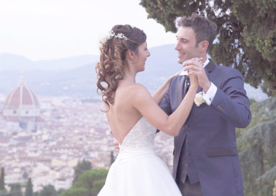 matrimonio-toscana-visualgroove-gallery-03