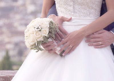matrimonio-toscana-visualgroove-gallery-14
