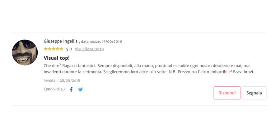recensione 11