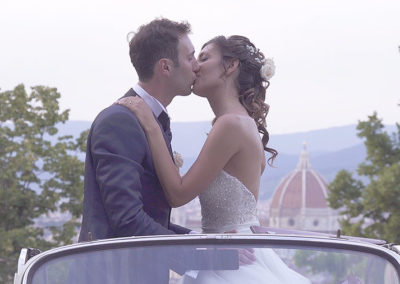video-matrimonio-toscana-visualgroove